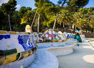 guell-park-300